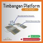 Timbangan_Platform_Axle_Weight_System.jpg