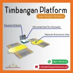 Timbangan_Platform_Axle_Weight_System_Wireless.jpg