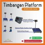 Timbangan_Platform_BS_MS_A12E+.jpg