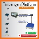 Timbangan_Platform_BS_SS_GW.jpg