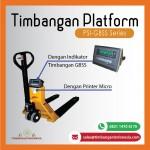 Timbangan_Platform_PSI_GBSS_Series.jpg