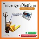 Timbangan_Platform_PSL_A7.jpg