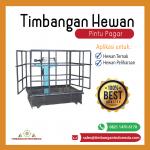 Timbangan_Ternak_Manual_model_pintu_pagar.png