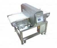 250_250_Metal_Detector_chain_conveyor_for_Preserved_Food.jpg