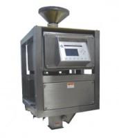 250_250_Metal_Detector_for_Powder.jpg