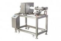 250_250_Sauce_Metal_Detector_for_Food_for_liquid.jpg