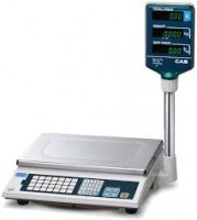 AP-1_Price_Computing_Scale1.jpg