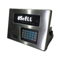 Indicator_UScell_USI-9D.jpg