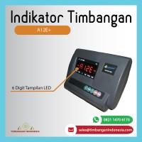 Indikator_Timbangan_A12E+.jpg