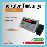 Indikator_Timbangan_A9+p.jpg