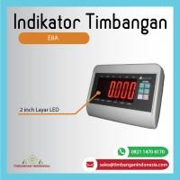 Indikator_Timbangan_E8A1.jpg