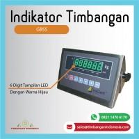 Indikator_Timbangan_GBSS.jpg