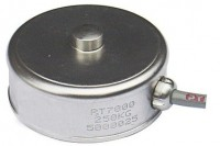 PT7000_Low_Profile_Mini_Disk-Stainless.jpg