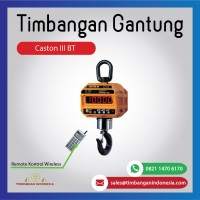 Timbangan_Caston_III_BT-09.jpg