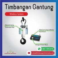 Timbangan_Crane_Wireless1.jpg