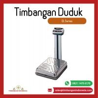 Timbangan_Duduk_DL_Series.jpg