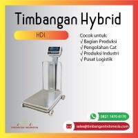 Timbangan_HDI.jpg