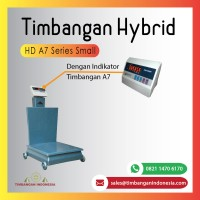 Timbangan_HD_A7_Small1.jpg