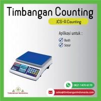 Timbangan_JCS-A_Counting.jpg
