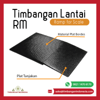 Timbangan_Lantai_(RM).png