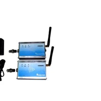 Transmitter_Wireless.jpg