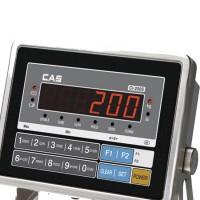 cas-ci-200s-waterproof-weight-indicator.jpg