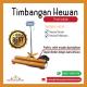 Timbangan_Hewan_Portable.png