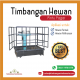 Timbangan_Ternak_Manual_model_pintu_pagar.png